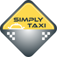 Simply Taxi